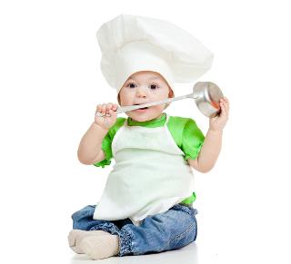 Impariamo a cucinare3