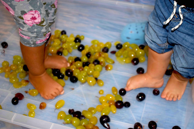 pigiatura dell'uva 2_low